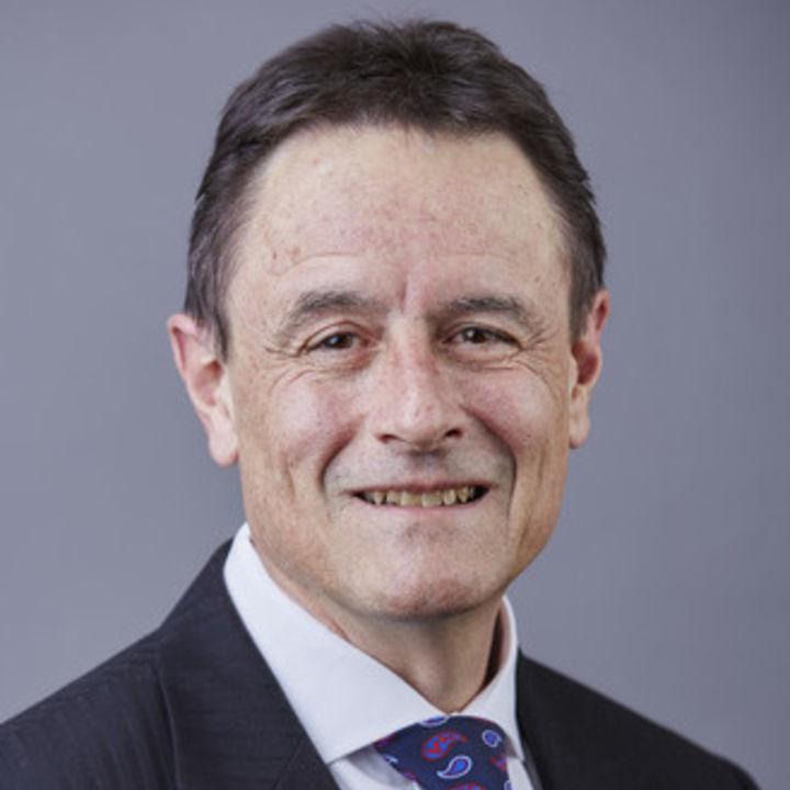 Hans-Jörg Marti