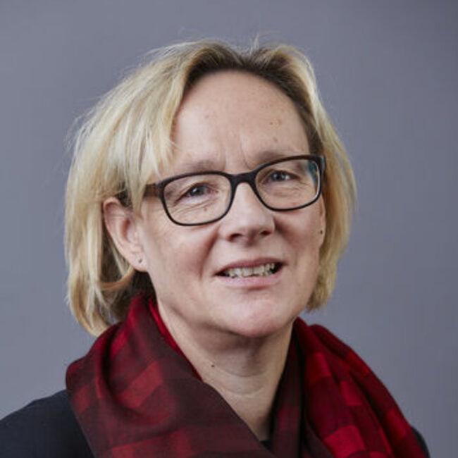 Gaby Meier Jud