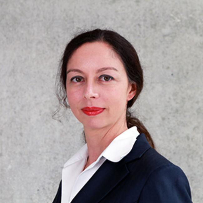 Maja Blumer