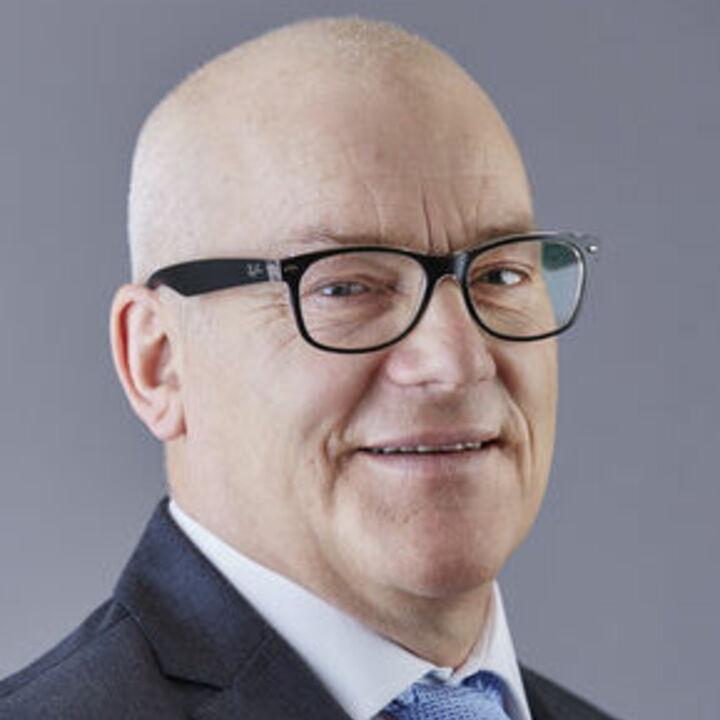 René Schönfelder