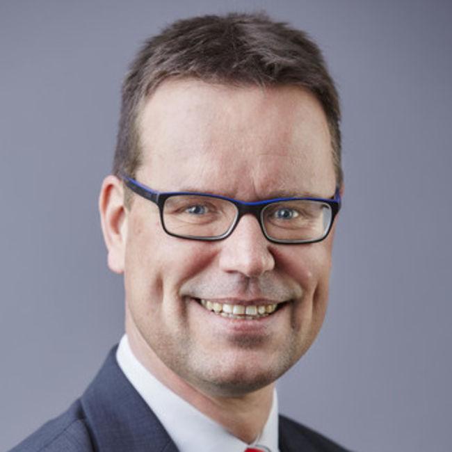 Christian Marti-Hauser