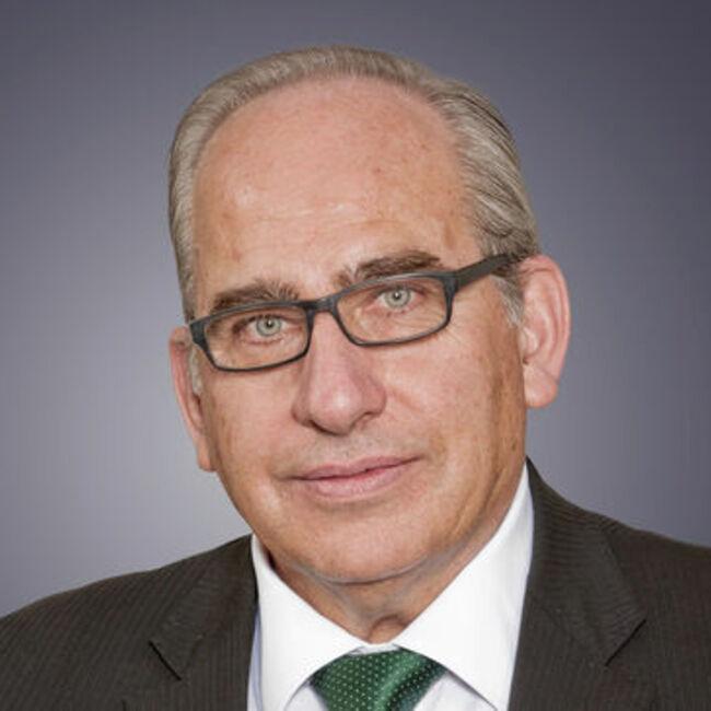 Martin Laupper-Müller